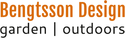 Bengtsson Design